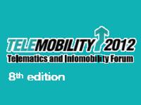 Telemobility