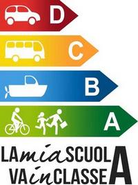 Seminario di buone pratiche sulla mobilità sostenibile