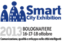 Smart City Exbition