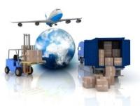 La logistica cambia passo