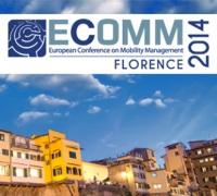 ECOMM 2014