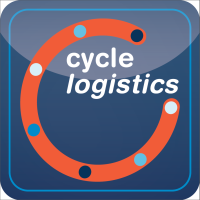 Cycle Logistics
