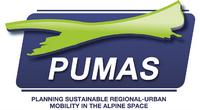 Pumas project