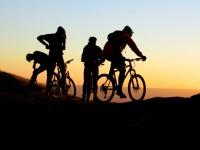 cicloturismo-bambini-ecosost