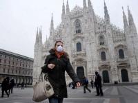 inquinamento-cala-il-pm10-in-citt-ma-non-per-il-riscaldamento-domestico-inquinamento_pm10_riscladamento_ispra_automobile